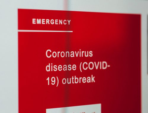 Coronavirus (COVID-19) Financial Assistance For Small Businesses
