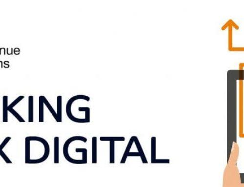 Making Tax Digital – MTD